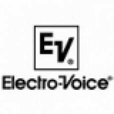 Electro-Voice Evolve 50 déjà  4 systèmes chez SNO TECHNIQUE