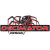 Deciminator