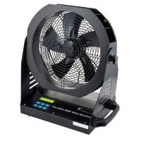 Ventilateur DMX