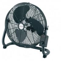Ventilateur 45cm