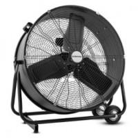 Ventilateur 60cm