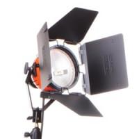 Projecteur Mandarine 800W