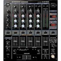 DJM 500