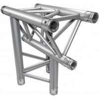 X30 - T 3D