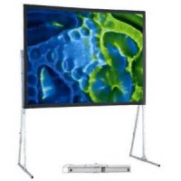 Screen Up Ecran 4 x 3 4/3